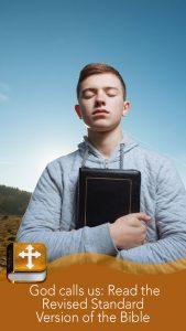 rsv-bible-catholic-edition-18